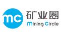 MiningCircle,logo,mc,miningcircle,MiningCircle,MC