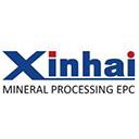 吉林省华丰矿业公司