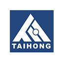 青州市泰宏特种铸钢有限公司