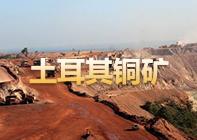 澳大利亚Sektant有限公司Osogovo高潜力铅锌矿项目